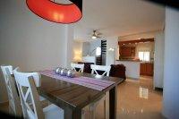 Detached Villa with private pool  next to La Zenia beach pic 2
