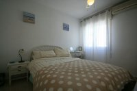 2 bed , 2 bath Beachside Townhouse next to La Zenia Beach pic 12