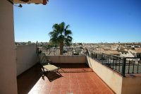 South Facing property next to the beach of Cabo Roig with room for private pool! pic 10
