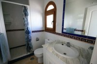 South facing 2 bed, 2 bath Penthouse Jumilla III pic 10