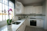 Fantastic 3 Bed, 2 bath South Facing Detached Villa  pic 8