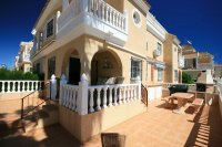 Cabo Roig-Fantastic 3 bed, 2 bath  south facing townhouse next to beach! pic 6