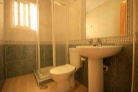 3 bed, 2 bath Townhouse Cabo Roig Beach pic 7