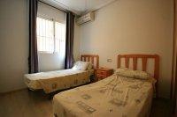 3 bed, 2 bath Townhouse Cabo Roig Beach pic 5