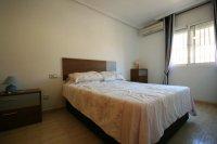 3 bed, 2 bath Townhouse Cabo Roig Beach pic 8