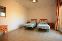 3 bed, 2 bath Townhouse Cabo Roig Beach pic 11