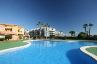 3 bed, 2 bath Townhouse Cabo Roig Beach pic 6