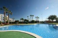 3 bed, 2 bath Townhouse Cabo Roig Beach pic 10