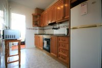 Cabo Roig-Fantastic 2 bed, 1 bath South Facing Apartment next to the beach pic 4