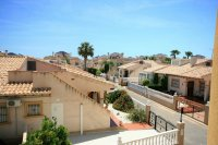 Cabo Roig-Fantastic 2 bed, 1 bath South Facing Apartment next to the beach pic 8