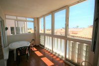 Cabo Roig-Fantastic 2 bed, 1 bath South Facing Apartment next to the beach pic 9