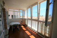 Cabo Roig-Fantastic 2 bed, 1 bath South Facing Apartment next to the beach pic 13
