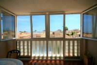 Cabo Roig-Fantastic 2 bed, 1 bath South Facing Apartment next to the beach pic 12