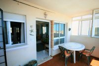 Cabo Roig-Fantastic 2 bed, 1 bath South Facing Apartment next to the beach pic 10