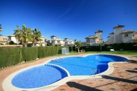 Fantastic 2 bed, 2 bath for sale Cabo Roig beach pic 11