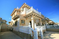 Fantastic 2 bed, 2 bath for sale Cabo Roig beach pic 1