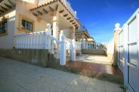 Fantastic 2 bed, 2 bath for sale Cabo Roig beach pic 12