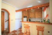 Fantastic 2 bed, 2 bath for sale Cabo Roig beach pic 4