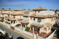 Fantastic 2 bed, 2 bath for sale Cabo Roig beach pic 10