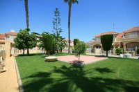 Fantastic 2 bed, 2 bath for sale next to Cabo Roig beach pic 9