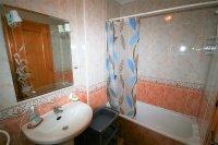 Bargain 2 Bed Ground floor Apartment pic 9