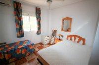 Bargain 2 Bed Ground floor Apartment pic 8