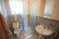 Fantastic 3 bed, 2 bath Detached villa with private pool pic 7
