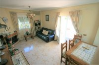 Fantastic 3 bed, 2 bath Detached villa with private pool pic 5
