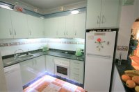 Fantastic 2 bed South Facing Bungalow for sale pic 8