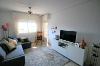 Stunning Beachfront Apartment with great sea views! pic 5