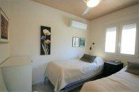Fantastic 2 bed, 2 bath Semi Detached  pic 11
