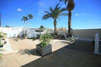 Fantastic Villa on a large 330m2 private plot pic 2