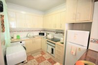 Fantastic 2 bed South Facing Bungalow for sale pic 6