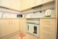 Fantastic 2 bed South Facing Bungalow for sale pic 7