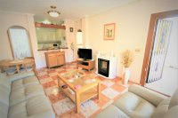 Fantastic 2 bed South Facing Bungalow for sale pic 4