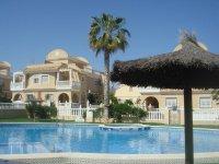 Fantastic 3 bed, 2 bath for sale Cabo Roig beach pic 7