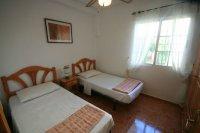 Fantastic 3 bed, 2 bath for sale Cabo Roig beach pic 9