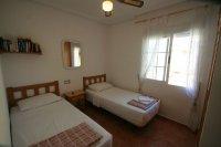 Fantastic 3 bed, 2 bath for sale Cabo Roig beach pic 12