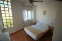 Fantastic 3 bed, 2 bath for sale Cabo Roig beach pic 11