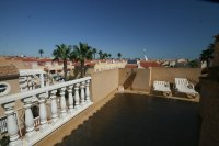 Fantastic 3 bed, 2 bath for sale Cabo Roig beach pic 14