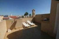 Fantastic 3 bed, 2 bath for sale Cabo Roig beach pic 5